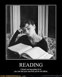 Funny Quotes About Reading Reading Funny Pictures Quotes Pics Photos Images