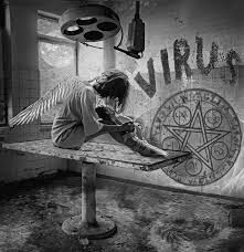 天使 賛成 翼 Pixabayの無料写真