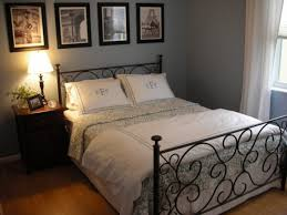grey bedroom paint colors. Grey Bedroom Paint Awesome Blue Gray Valspar Colors