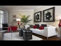 Interior Decorating Tips Living Room Simple Inspiration