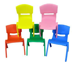 kids stackable chairs.  Chairs Kids Stackable Chairs Children Plastic Chair Home Picnic Party Up To  Furniture Design Course Germany   And Kids Stackable Chairs D