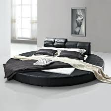 king size round bed diffe types of king sized bed king size bed sheet dimensions in