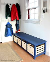 Entry benches shoe storage Mudroom Bench Entry Benches With Baskets Wonderful Entryway Benches Shoe Storage The Best 30 Diy Entryway For Entry Entry Benches Daleslocksmithcom Entry Benches With Baskets Home Office Long Shoe Bench Slim Entryway