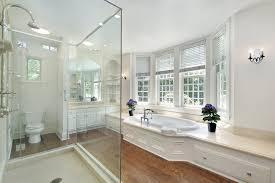 bathroom remodeling woodland hills.  Bathroom Bathroom Remodeling Woodland Hills 2016 Throughout O
