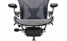 computer chair seat cushion. Full Size Of Chair:awesome Best Office Chair For Bad Back Australia Sensational Outdoor Computer Seat Cushion D