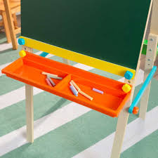 100 kidkraft easel desk canada all time play kitchen with a