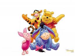 winnie the pooh wallpapers desktop wallpapers 3638897 winnie the pooh pics