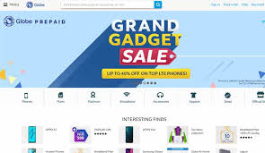 The biggest online appliance store in the philippines. Top 20 Philippine Online Shopping Sites For Gift Ideas More
