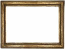 black antique picture frames. Design Images On Pinterest Black And White Antique Gold Panda Free Framed Painting Clipart Frame Picture Frames