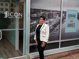 Icon Realty Founder Relocates Home and Business to Rocketts Landing- Blog -  Rocketts Landing
