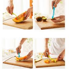 Universal Kitchen Appliances Popular Gadget Kitchen Appliances Buy Cheap Gadget Kitchen