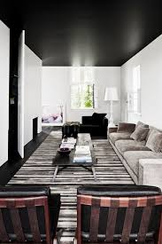 Black Ceilings jan et kathy smits paspartoe interieur specialist herenhuis 7678 by uwakikaiketsu.us