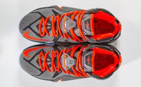 lebron shoes superman. nike lebron xii shoes superman