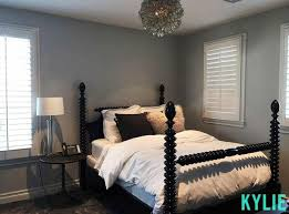 as bedroom sets kylie jenner bed on bedding like urban outfitters kylie jenner wig collection ikea