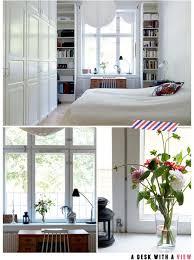 spare bedroom office ideas. beautiful bedroomoffice white bedroom office spare ideas