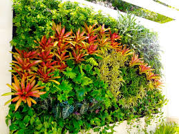 Small Picture 107 best Vertical Garden Planters images on Pinterest Vertical