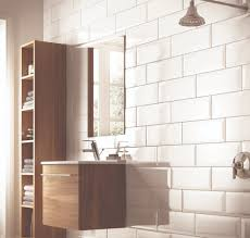 kitchen and bath design annapolis. details: photo features sail gloss bevel 6 x 16 wall tile on the wall. this would be great as a kitchen or bathroom backsplash with marble tile. and bath design annapolis