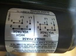 baldor motor wiring diagram baldor wiring diagrams online baldor motor furnas r44 wiring help