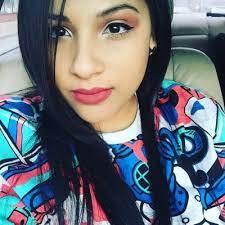 Aisha Santiago (@ishhh09) | Twitter