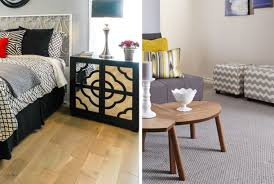 featured image of 4 reasons mike holmes prefers carpet over tiles and hardwood flooring in a