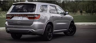 2018 dodge engines. interesting 2018 2018 dodge durango image on dodge engines