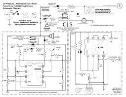 pioneer deh 245 wiring diagram detailed wiring diagram trend pioneer deh 245 wiring diagram 43 portal 14ub harness color pioneer deh p6400 diagram pioneer deh 245 wiring diagram