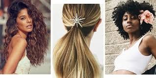 25 Wedding Hair Ideas 2019 Instagrams Best Bridal Hairstyles