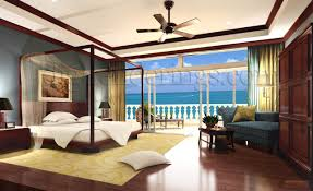 Fantastic Big Master Bedrooms Hd9i20
