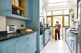 Small Picture Awesome Best Small Galley Kitchen Remodel Ideas Decor Trends