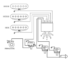 ibanez gsr200 bass wiring diagram wirdig ibanez rg series wiring diagram rg wiring harness wiring diagram