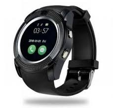 smart watch v8 at Best Prices in Egypt, Discover Top Brands Like ...