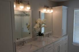 bathroom remodel utah. Bathroom Remodel Utah Perfect On Intended Remodeling Photo Gallery 3 Day Kitchen Bath 18 F