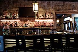 Bar Kitchen Seven Bar And Kitchen