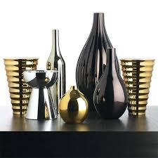 Home Decor Accessories Singapore Home Accessories And Decor Home Decorating Items Pleasant Idea 7