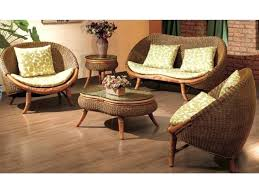 indoor wicker chairs rattan furniture indoor furniture indoor wicker chair stair rattan decor
