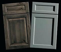 flat panel cabinet doors diy progamerspro
