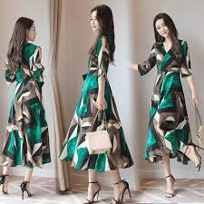 Bohemian Dress Patterns New Inspiration Ideas