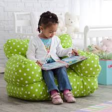 Inspirational Childrens Bean Bag Chairs (38 Photos) | 561restaurant.com