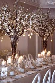 Stunning Amazing Wedding Table Decorations 31 With Additional Centerpieces  For Weddings