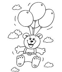 25 Zoeken Hart Voor Jou Kleurplaat Mandala Kleurplaat Voor Kinderen