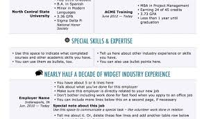 Free Resume Checker Online Builder Beautiful Check 9