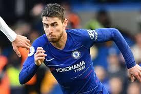 Wolves vs Chelsea: TV channel, live stream, squad news & preview | Goal.com
