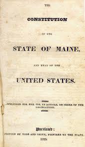 the original th article of amendment missing 13th amendment 1825 manuscript