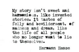 Siddhartha Quotes Beauteous Hermann Hesse Quotes If I Know What Love Is Together With For Make