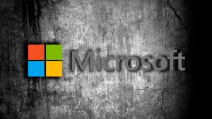 Microsoft Free Wallpaper Themes Microsoft Free Wallpaper Themes Magdalene Project Org