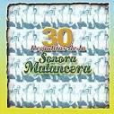 La Sonora Matancera [Estereo CD 2]