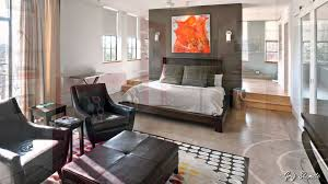 Amazing Studio Apartment Design Ideas Nyc