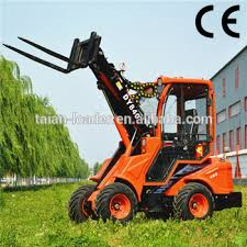 telescopic boom forklift. ce certified articulated mini telescopic forklift dy840 for sale, boom r