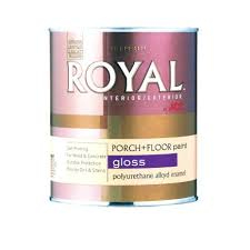 Ace Royal Paint And Paint Remember To Follow The Lessons I