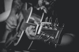 Untuk sobat yang penasaran dengan pembahasan yang akan penulis berikan berikut uraian terlengkapnya. 6 Alat Musik Harmonis Yang Perlu Diketahui Bukareview